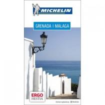 Michelin Grenada i Malaga