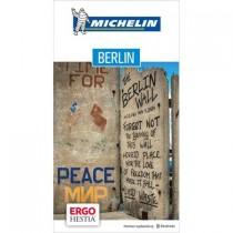 Michelin Berlin 2017