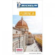 Michelin Florencja