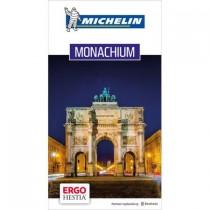 Michelin Monachium 2017