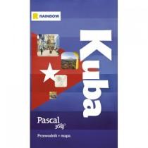 Pascal 360 stopni Kuba