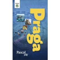 Przewodnik Pascal Praga 360 stopni