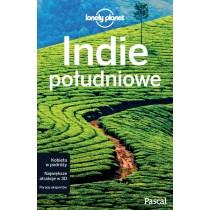 Pascal Indie Południowe [Lonely Planet] NOWOŚĆ 2016