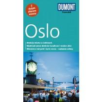 Dumont Przewodnik Oslo