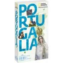 National Geographic Portugalia Na Walizkach