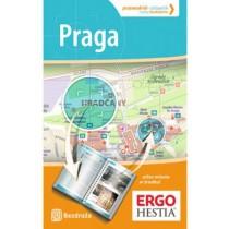 Praga - Przewodnik Celownik