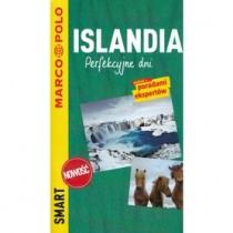 Marco Polo SMART perfekcyjne dni - Islandia