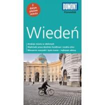 Dumont Przewodnik Wiedeń