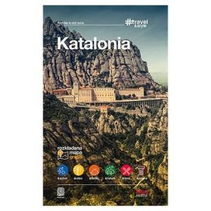 Bezdroża Travel & Style Katalonia