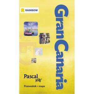 Pascal 360 stopni Gran Canaria