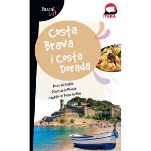 Pascal lajt Costa Brava i Costa Dorada - 2018