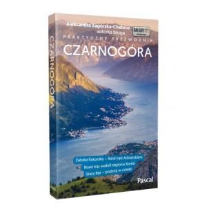 Pascal Czarnogóra Praktyczny przewodnik 2019