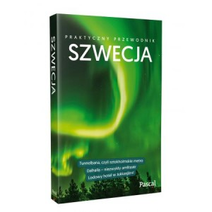 Pascal Praktyczny Szwecja 2019