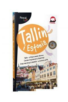 Pascal Lajt Tallin i Estonia