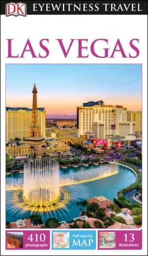 DK  Las Vegas