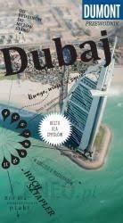 Dumont Dubaj 2019