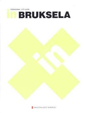 In Bruksela Przewodnik
