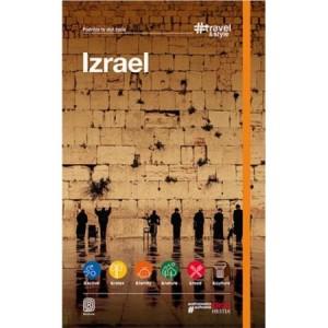 Bezdroża Travel & Style Izrael