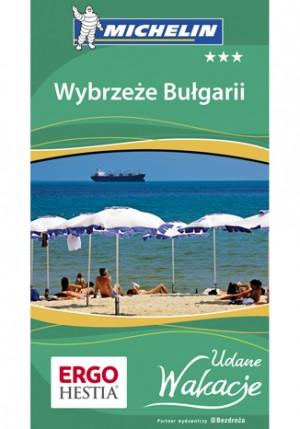 Wybrzeże Bułgarii Udane Wakacje Michelin