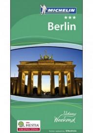 Michelin Berlin. Udany Weekend Michelin. Wydanie 2 ERGO