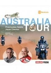 Bezdroża -  Australia Tour