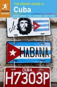 The Rough Guide to Cuba - Kuba
