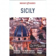 Sycylia - Insight Guides Sicily