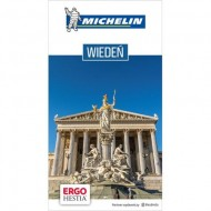 Michelin Wiedeń 2017
