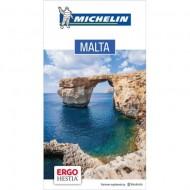 Michelin Malta 2017