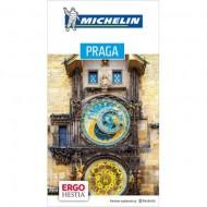 Michelin Praga 2017