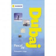 Pascal 360 stopni Dubaj