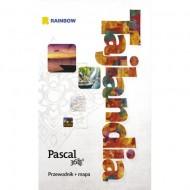 Pascal 360 stopni Tajlandia