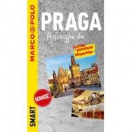 Marco Polo SMART perfekcyjne dni Praga