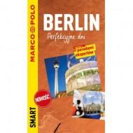 Marco Polo SMART perfekcyjne dni - Berlin