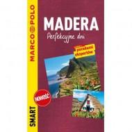 Marco Polo SMART perfekcyjne dni - Madera