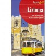 Pascal Go Lizbona