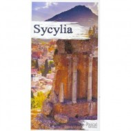 Pascal Holiday Sycylia