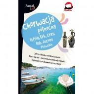 Pascal lajt Chorwacja Północna Istria KrK Cres Rab Jeziora Plitwickie  - 2018