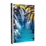 Lonely Planet Best of  Islandia PL