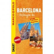 Marco Polo SMART perfekcyjne dni - Barcelona