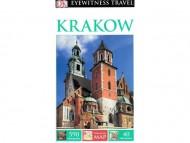 Przewodnik DK Krakow