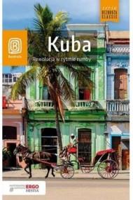 Bezdroża Classic Kuba - Rewolucja w rytmie rumby