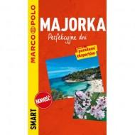 Marco Polo SMART perfekcyjne dni - Majorka