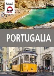 Pascal Ilustrowany Portugalia