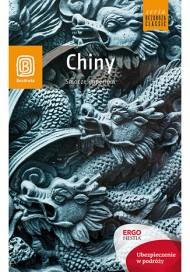 Bezdroża Chiny - Smocze Imperium