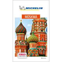 Michelin Moskwa