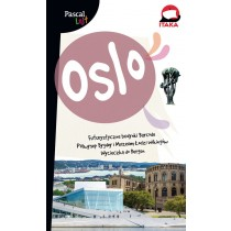 Pascal lajt Oslo