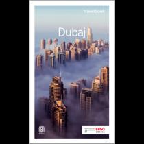 Travelbook Dubaj Wydanie 3