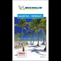 Michelin Mauritius