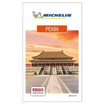 Michelin Pekin 2018 Biała